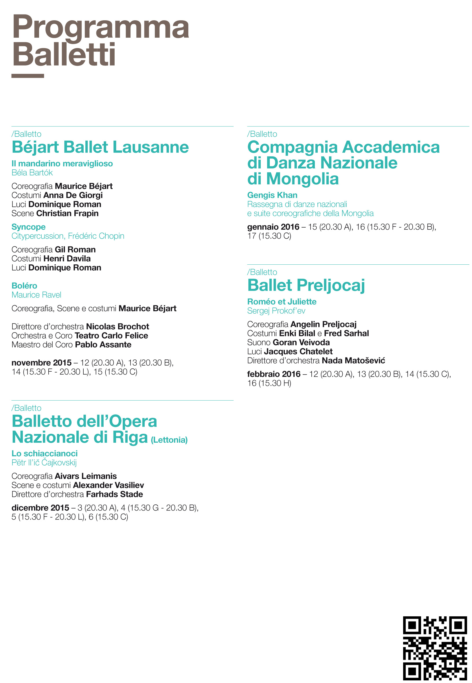 Ballet_Card 2