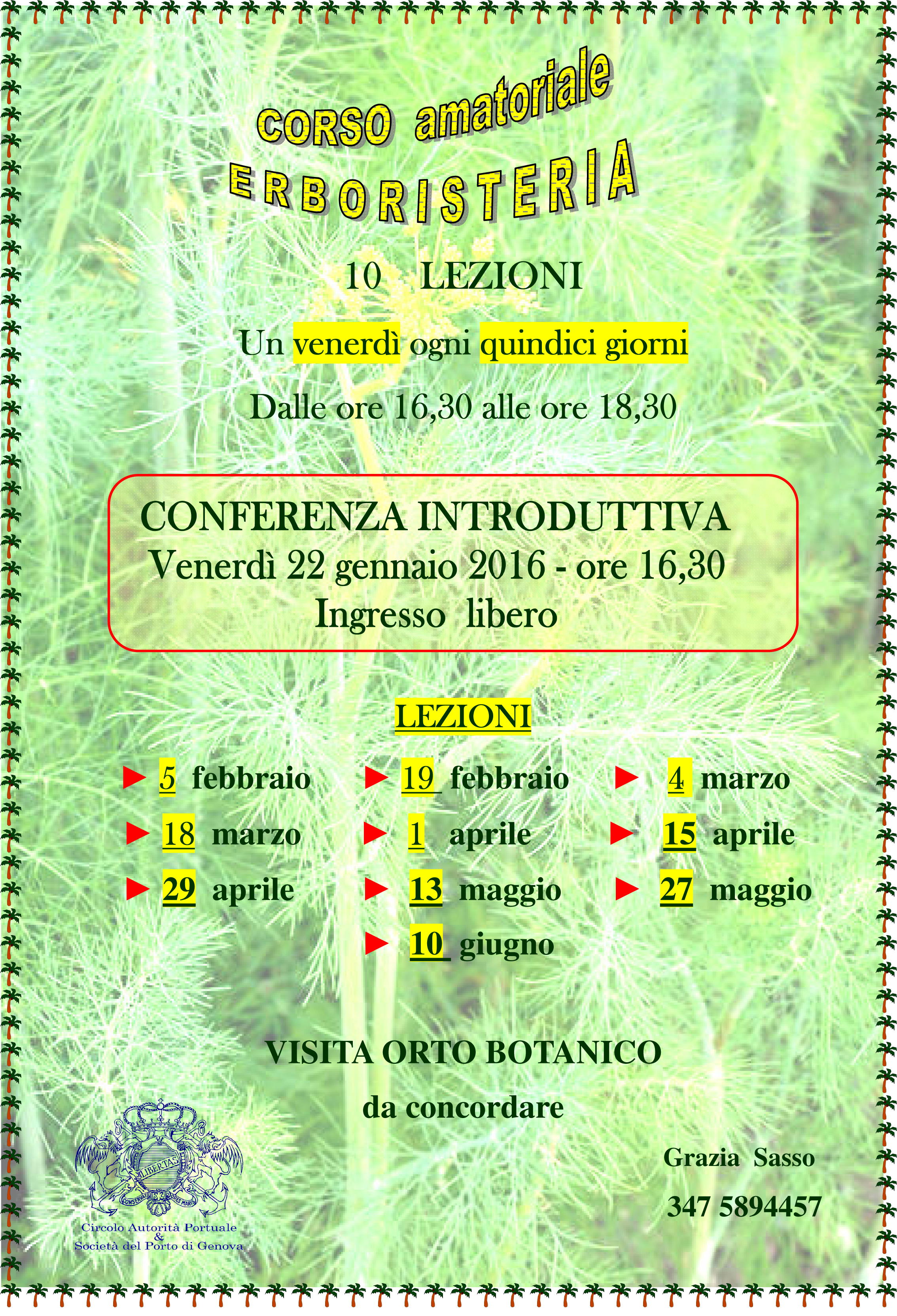 GS--Lezioni-Corso-Erbo
