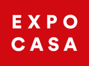 Expocasa Torino
