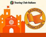 bandiere-arancioni-touring-club