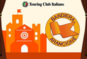 bandiere-arancioni-touring-club