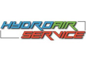 hydroair-service