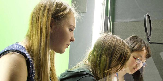 Imparare l\'inglese a Londra nella scuola di inglese KKCL – Cral ...