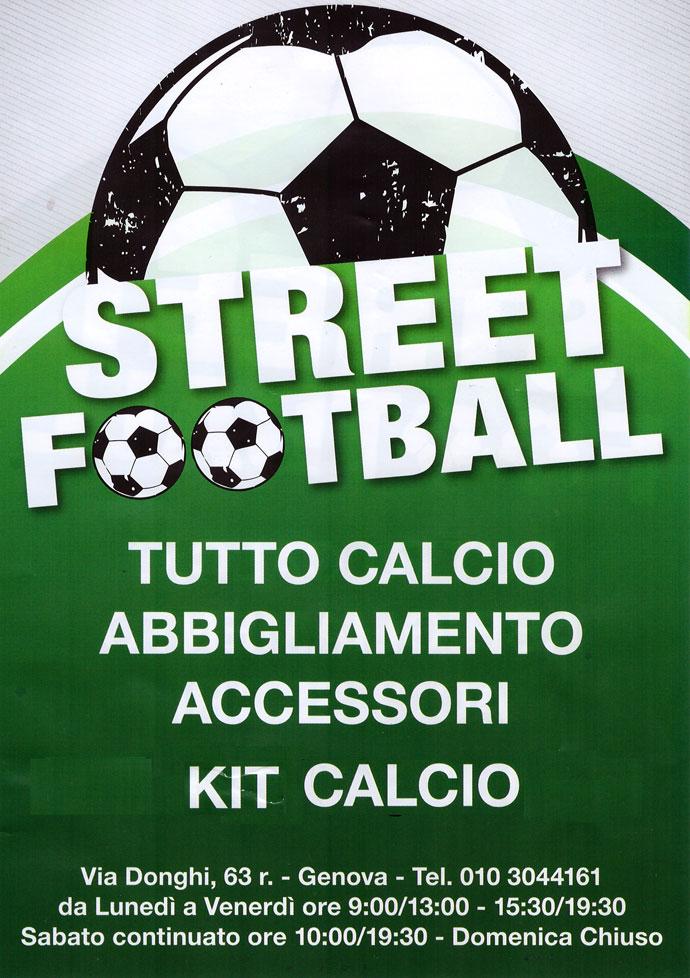 street-football-volantino