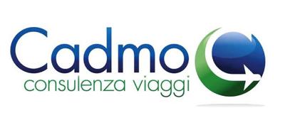 cadmoviaggi-logo