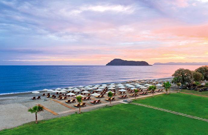 Le proposte di Cadmo Viaggi per le vacanze estive