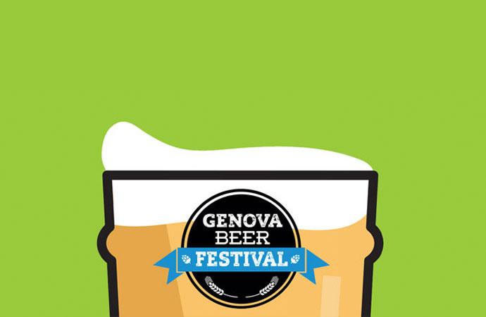 Genova Beer Festival: speciale convenzione riservata al Cral Amiu