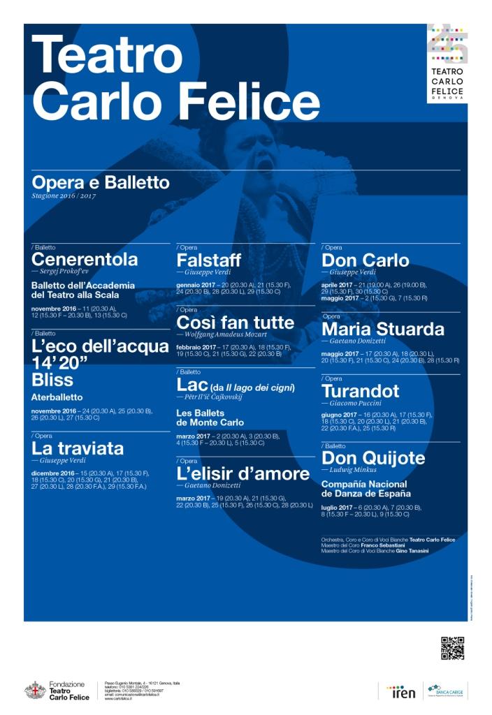 carlofelice-operaeballetto