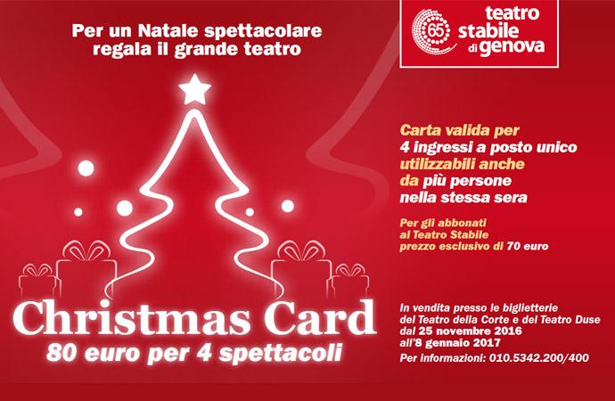 christmascard-stabile