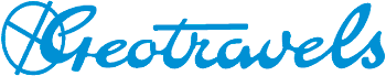 geotravels-logo
