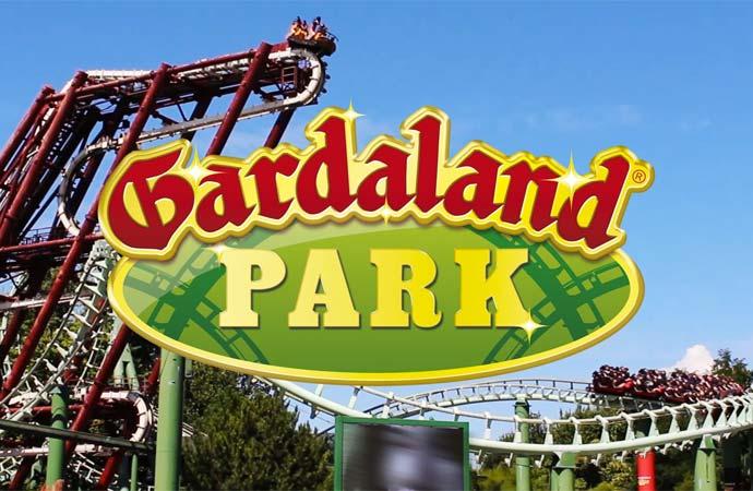 Con il Cral Amiu biglietti per Gardaland a 25,50 anziché 40,50!