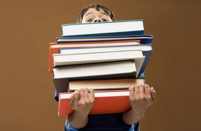 Sconto sui libri scolastici per i soci Cral Amiu Genova