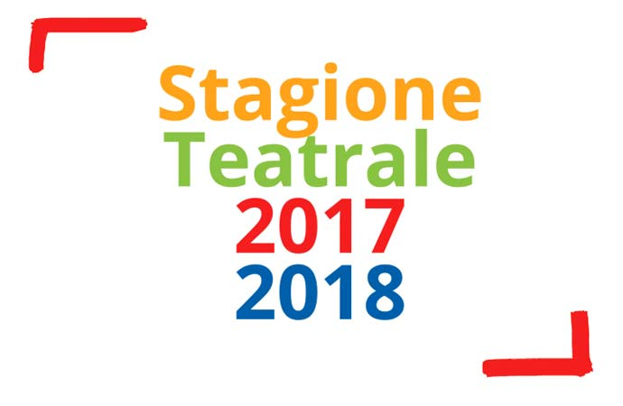 Politeama Genovese: aperta la campagna abbonamenti della stagione 2017-2018
