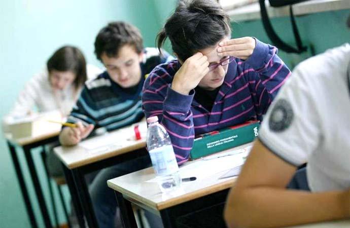 Borsa di studio per i figli dei soci Cral neodiplomati