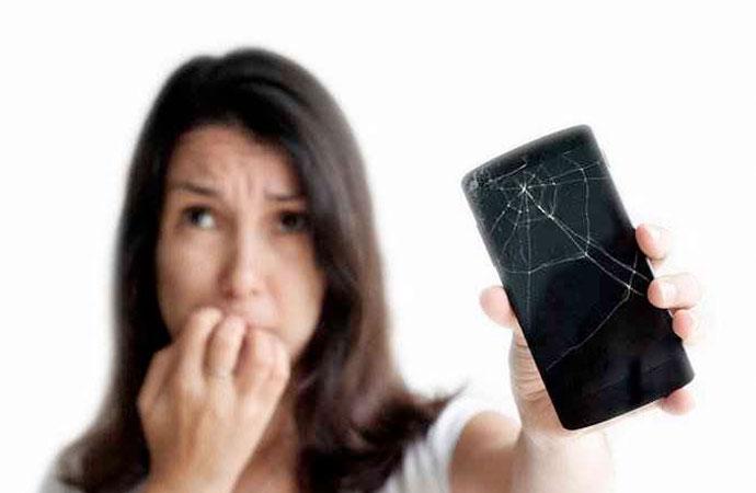 Nuova convenzione: Fix to Fix, vendita e riparazione smartphone e tablet