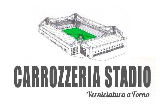 Nuova convenzione: Carrozzeria Stadio