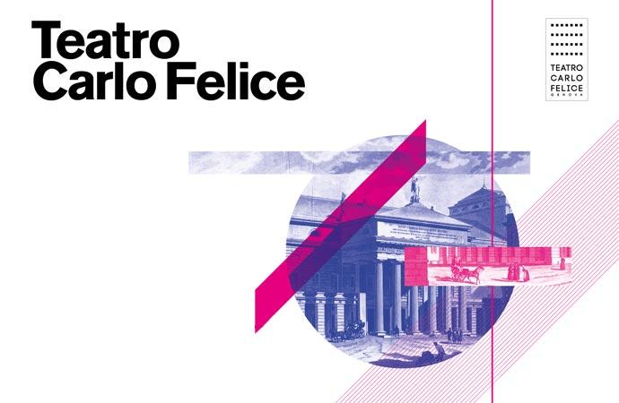 Abbonamenti per la stagione del Carlo Felice scontati fino al 3 agosto