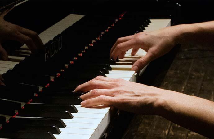 Genova Musica: 5 concerti ad ingresso libero