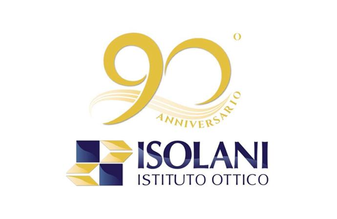 Nuova convenzione: Istituto Ottico Isolani